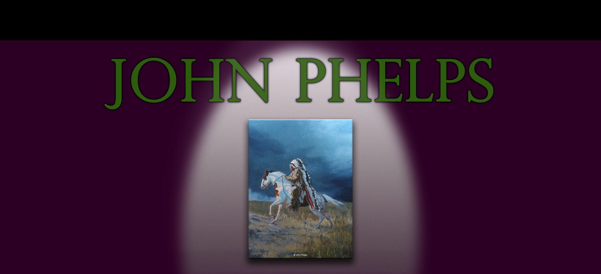John Phelps3a